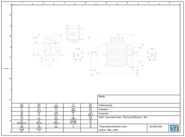 Tipo 180L B5 DS-EN_72645_431313004