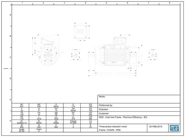 Tipo 4.6p 315S.M B5 DS-EN_1285_111868547