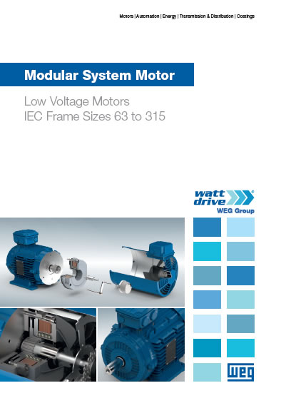 Folder_Modular_System_Motor_english