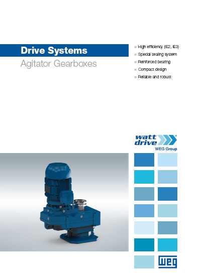 PR0130000512_watt_drive_flyer_agitator_gearboxes_EN