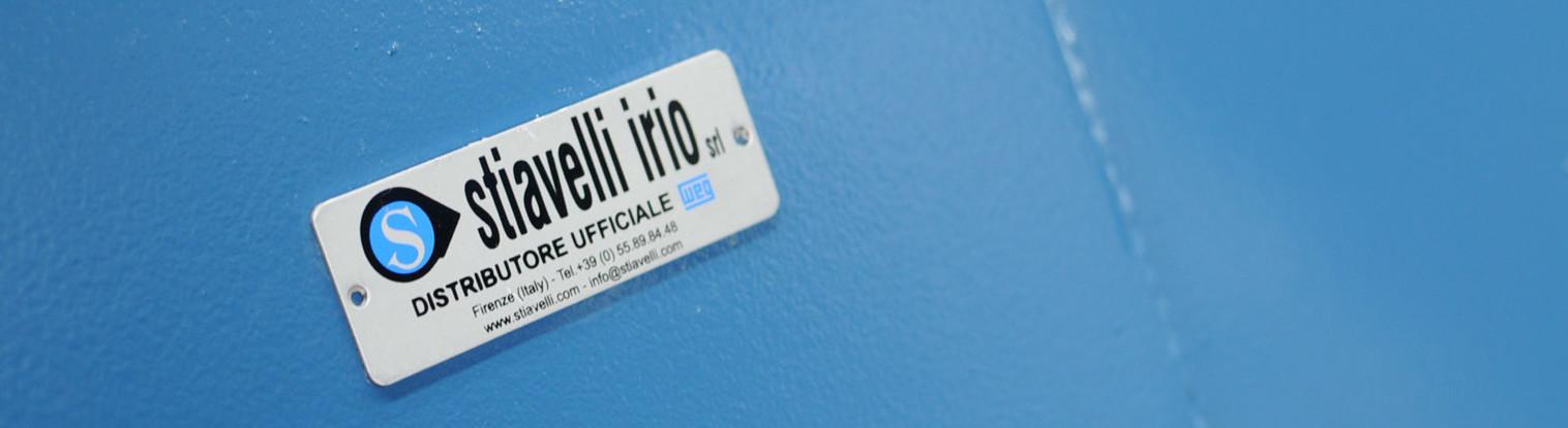 Stiavelli-Irio—Distributore-ufficiale-WEG