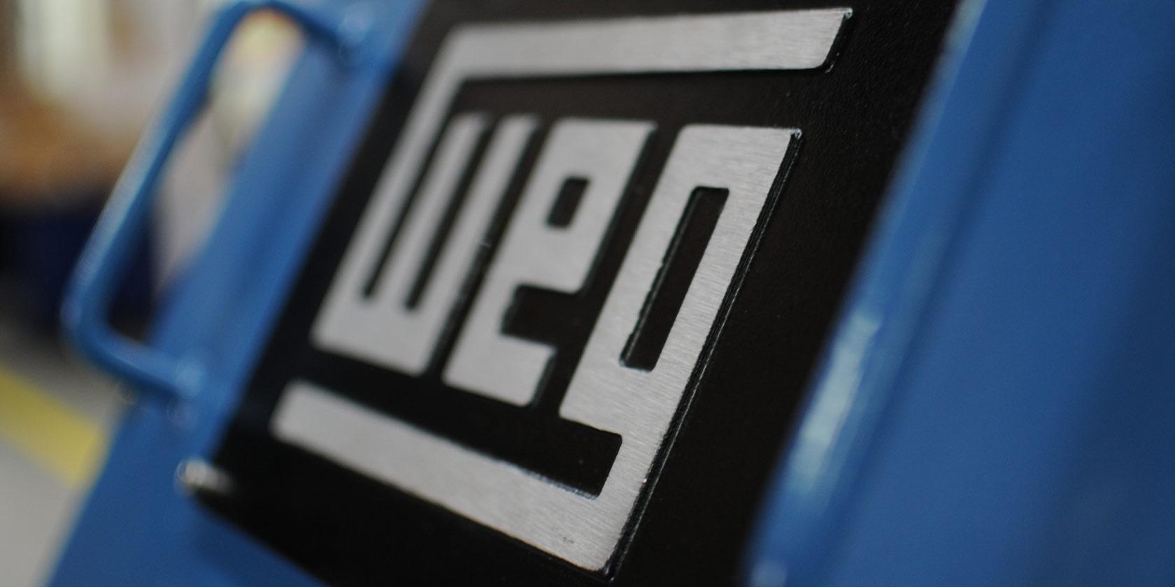 WEG-Distributore-Ufficiale