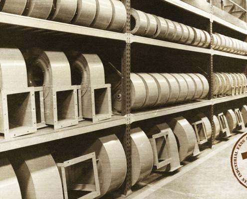 Stiavelli-Irio-70-Years-anniversary