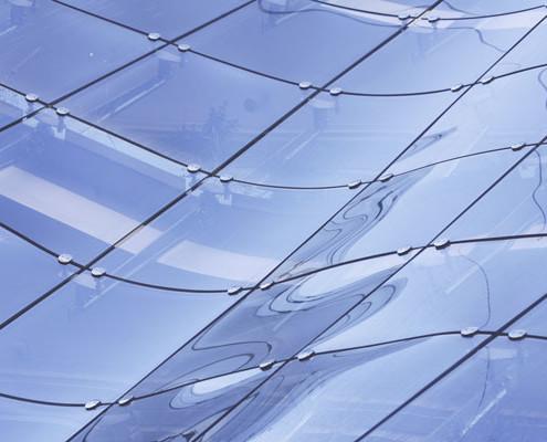 Ventilatori-industriali-per-il-vetrario2