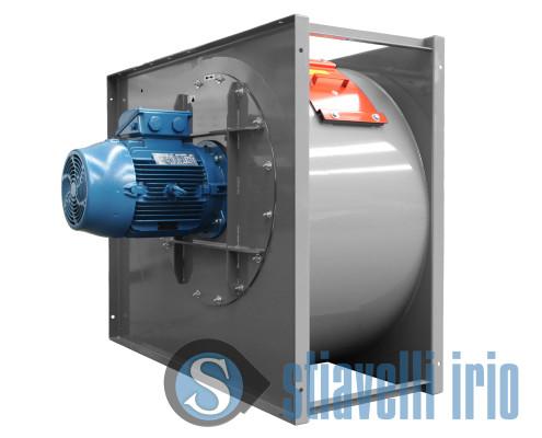 Ventilatore-a-cassa-strutturata-STV_2683