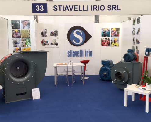 stiavelli-irio-at-miac-2016