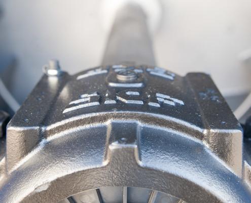 ventilatore-industriale-centrifugo-doppia-aspirazione