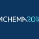 Stiavelli at Achema 2018