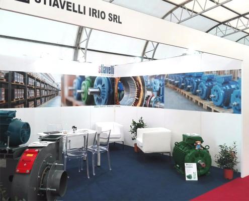 Stiavelli-Irio-al-Miac-2018