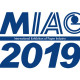 Stiavelli At Miac 2019 ENG