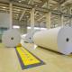 Stiavelli Irio srl for Paper Industry