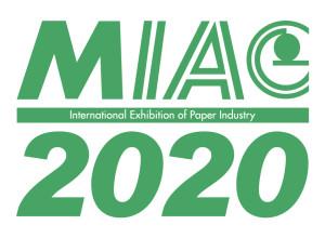 MIAC 2020_Stiavelli EN