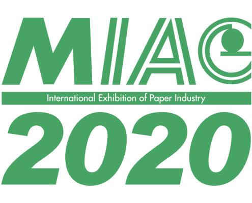 ENG logo 2020 green