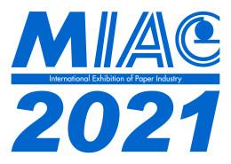 ENG logo 2021 blue