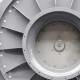 Stiavelli Irio Industrial Fans - DSC_2120