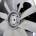 Corrosive Fluid Fan